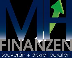 Manfred Herb Finanzen