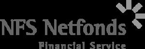 Mafred Herb Kempten Finanzberatung